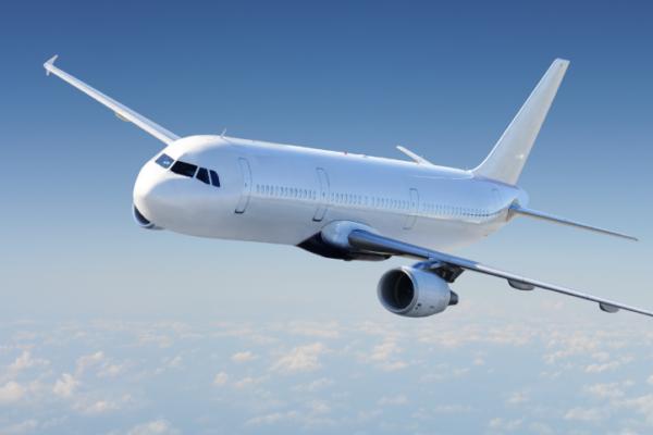 次世代に向けての航空機エンジン サポイン開発