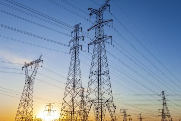 安定品質・低コストの電線被覆材
