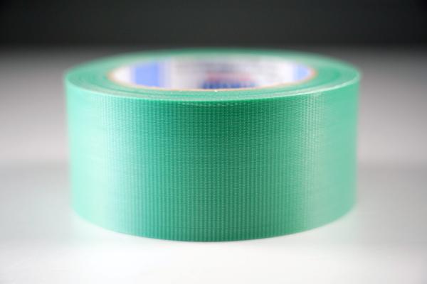 手切れ性の良い粘着テープ